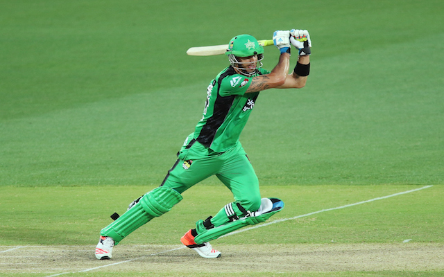 Private: Melbourne Stars v Perth Scorchers Live Streaming Guide & Big Bash League Preview