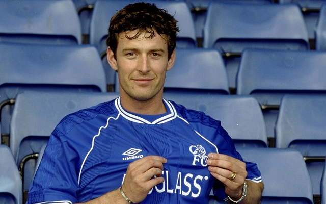 The 20 Biggest Transfer Disasters In Chelsea History
