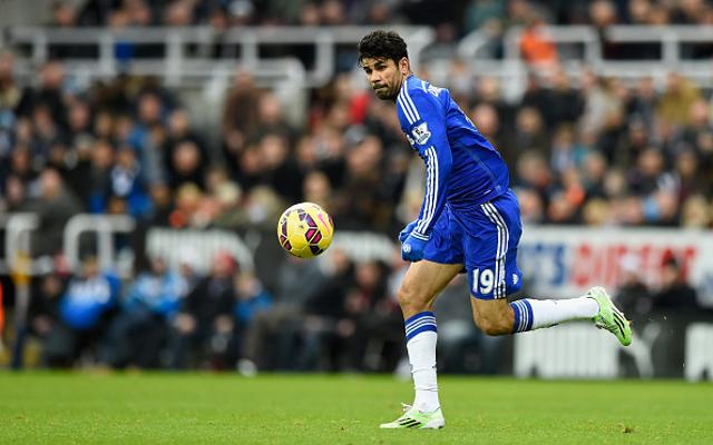 Chelsea player ratings v Swansea: Brilliant Blues brush Swans aside