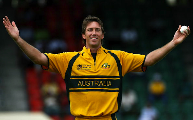 Top 10 bowlers in cricket World Cup history: Australia, India and Sri Lanka stars fight it out for top spot