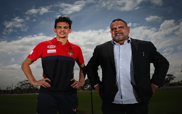 AFL Pre-Season & Rookie Draft Order: Which picks does your club have?