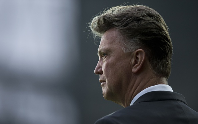 Manchester United have superb £45m double La Liga raid in the works: report