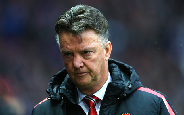Manchester United player ratings from disappointing 1-1 draw with Aston Villa