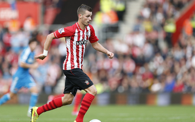 Transfer rumour roundup: Saints offer Schneiderlin new deal, Arsenal given Morata boost, Pogba may stay at Juve and much more