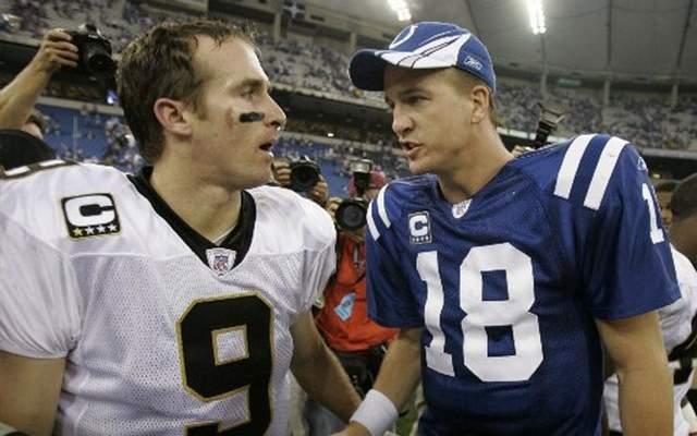 NFL Week 15: Peyton Manning's 51-game TD streak ends against Bills