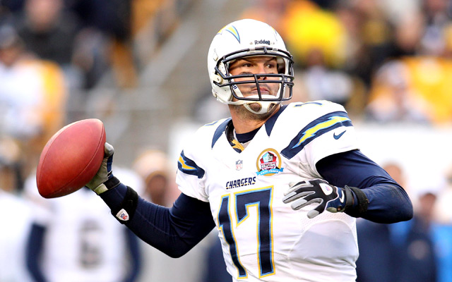 NFL Week 14: New England Patriots vs. San Diego Chargers preview