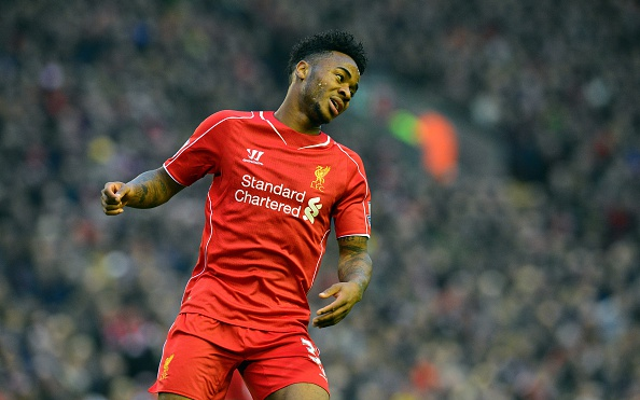 Liverpool star expected to sign new deal despite Steven Gerrard exit