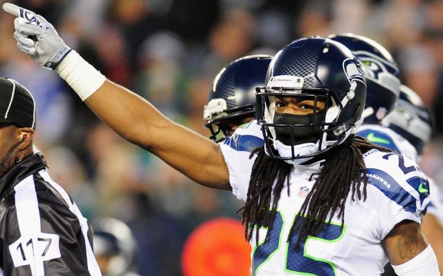 Five takeaways from NFL Week 14 games