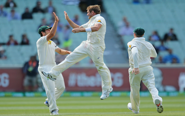 Current Top 10 Bowlers in Test Cricket: Australia, England & South Africa stars fight for top spot