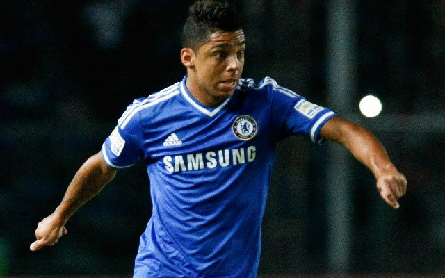 Chelsea loan report: 28 players were farmed out, but how many have Blues future?