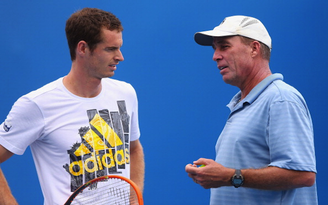 Andy Murray made his 'biggest mistake' after splitting with coach Ivan Lendl says former Wimbledon champion