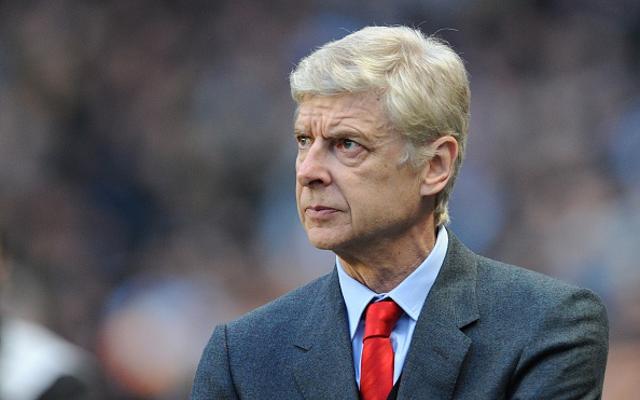 Arsenal transfer gossip: Gunners eye title-winning striker, Man City sign Arsenal & Chelsea target & more