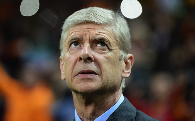 Private: Arsene Wenger next club odds as ex-Arsenal boss announces date of return