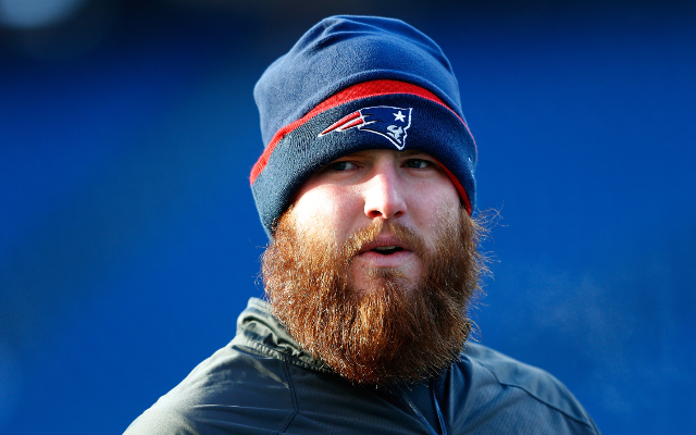NFL news: New England Patriots C Bryan Stork returns to practice, expected to play Super Bowl