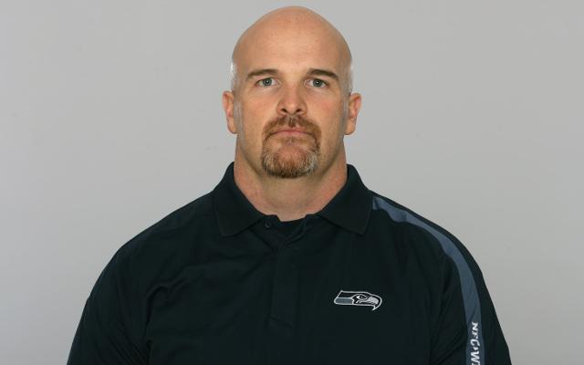 BREAKING NEWS: Atlanta Falcons expected to hire DC Dan Quinn as their head coach