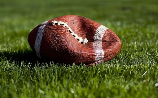 "(Image) DeflateGate Update: Investigation by Ted Wells concludes ""more probable than not"" that Tom Brady and others intentionally deflated footballs"