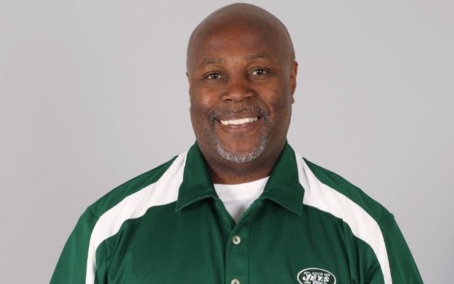 REPORT: Buffalo Bills hire New York Jets DC Dennis Thurman to replace Jim Schwartz
