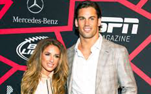 New York Jets WR Eric Decker offers Denver Broncos WR Demaryius Thomas possible reunion