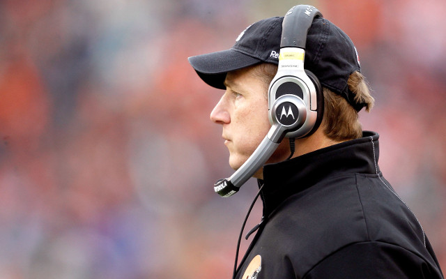 Report: San Francisco 49ers expected to hire Eric Mangini as defensive coordinator