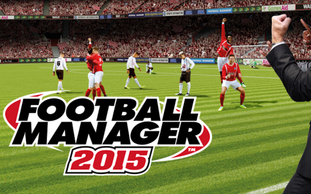 Football Manager Wonderkid XI: Arsenal, Chelsea, Liverpool and Man Utd starlets amongst FM15's best teenage talents