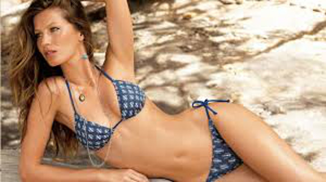 (Image gallery) Smoking hot New England Patriots wives & girlfriends