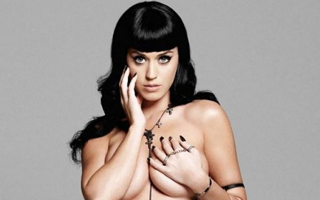 Katy Perry to be joined by Missy Elliot at Super Bowl XLIX