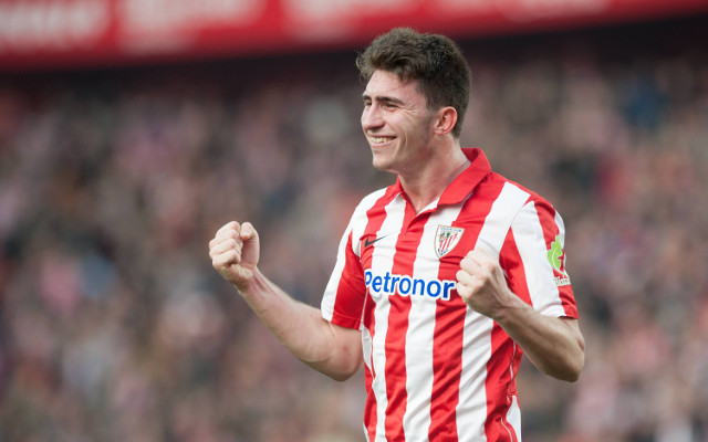 Chelsea news & transfer roundup: £30m Laporte move plotted, Ivanovic contract update, Blues keen to gazump Arsenal with part-exchange bid, Mourinho promises to blood more youngsters