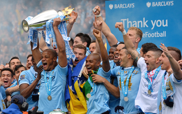 Match of the Day highlights retained by BBC until 2018/19 season