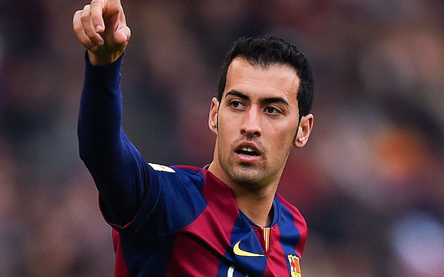 Arsenal, Chelsea & Man United on ALERT for unsettled Barcelona star