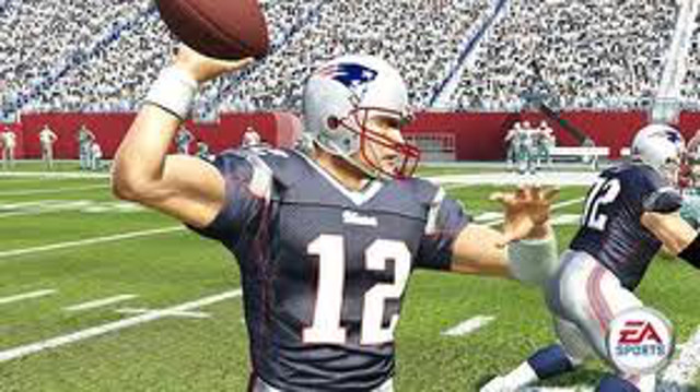 (Video) Madden releases its annual Super Bowl simulation