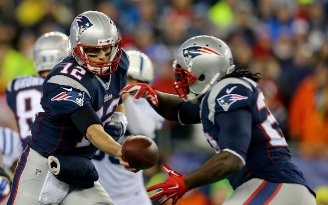 """(Video) New England Patriots QB Tom Brady says """"this isn't ISIS"""" in press conference"""