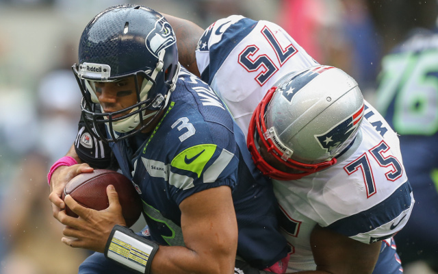 DONE DEAL: Seattle Seahawks sign QB Russell Wilson to MEGA EXTENSION