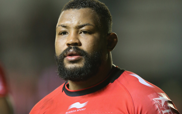 England hopeful Steffon Armitage questioned over alleged assault following bar brawl