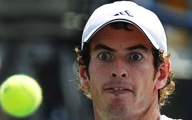 Twitter explodes due to Andy Murray Novak Djokovic Australian Open epic