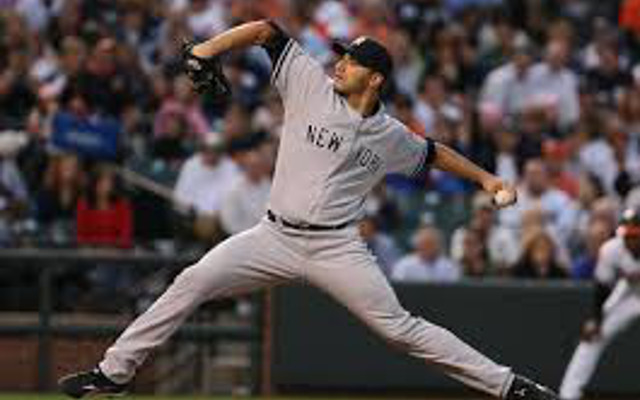MLB news: New York Yankees to retire All-Star pitcher Andy Pettitte's number