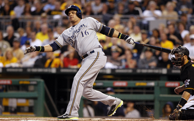 Milwaukee Brewers 3B Aramis Ramirez expected to retire at season close