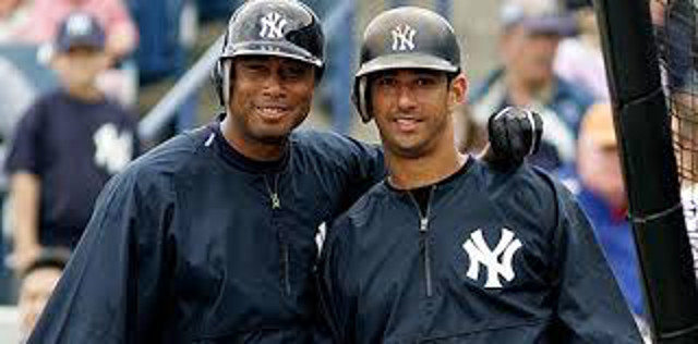 MLB news: New York Yankees will also retire numbers of Jorge Posada and Bernie Williams
