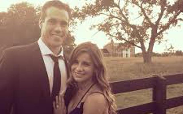 Quarterback draft bust Brady Quinn hoping to make NFL comeback