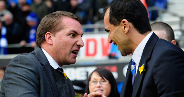Liverpool boss hails 'quality' and 'emotion' of Merseyside Derby vs Everton