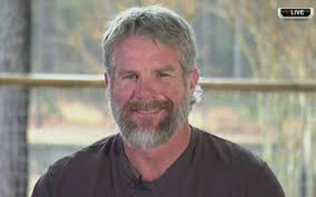 Former Packers QB Brett Favre planning return to Green Bay and retirement ceremony this season