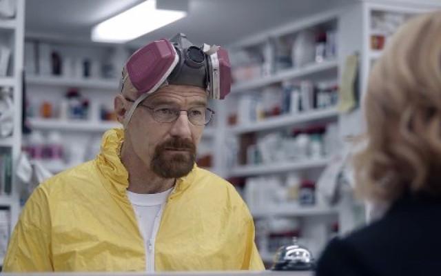(Video) Super Bowl Advert Roundup: All 10 $Multimillion TV Ads From Super Bowl XLIX