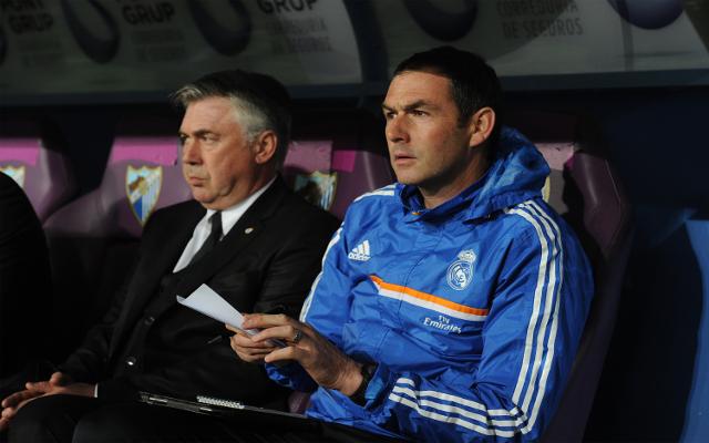 Real Madrid player ratings vs Schalke: Holders take giant step towards quarter-finals