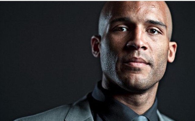 Clarke Carlisle set for radio return just two months after suicide attempt