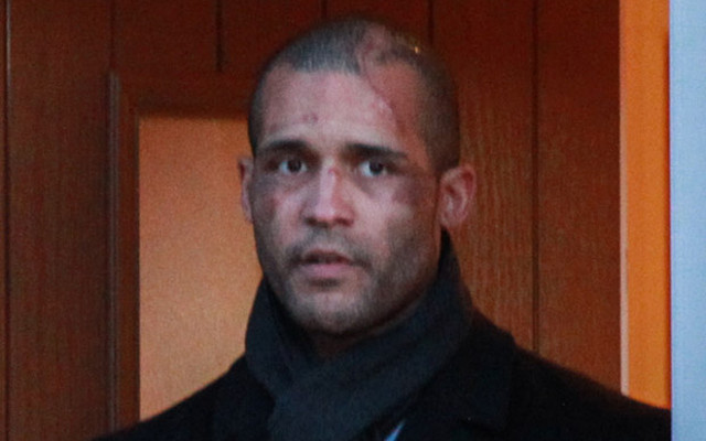 Clarke Carlisle reveals he attempted suicide after long depression battle