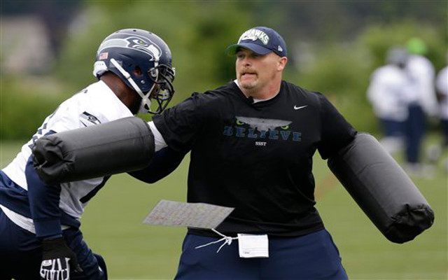 NFL news: Atlanta Falcons give head coach Dan Quinn roster control