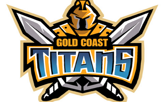 (Video) Try! Aidan Sezer scores for Gold Coast Titans