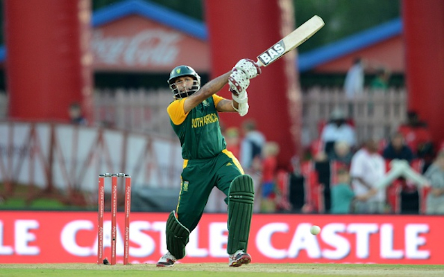 Cricket World Cup 2015: Top 10 batsmen with Australia and South Africa stars fighting for top spot