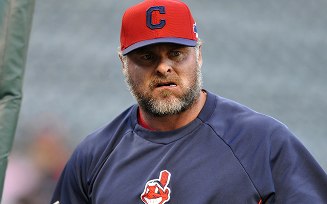 MLB news: Former MVP Jason Giambi retiring after 20 seasons