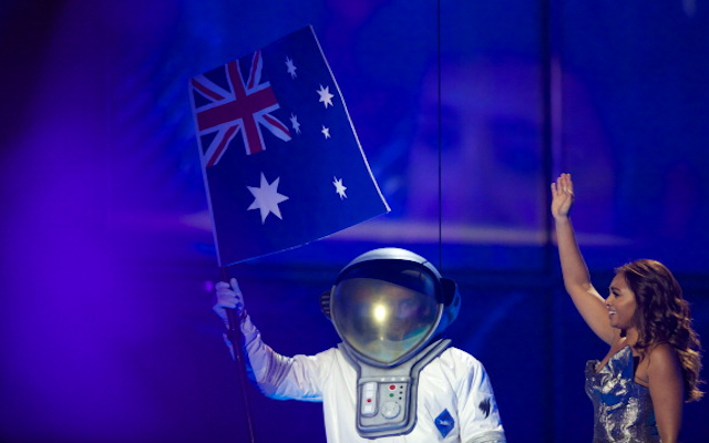 Eurovision 2015: Six contenders to represent Australia at the song contest, including the much-loved TISM