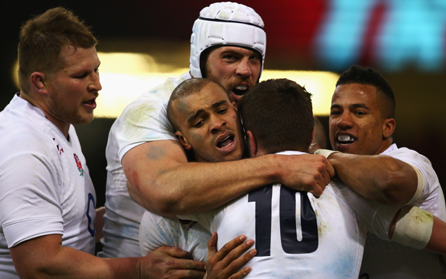 (Video) Wales 16-21 England – visitors claim Six Nations comeback from ten points down